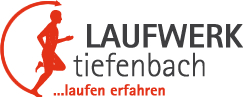 Logo Laufwerk Tiefenbach